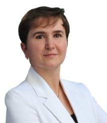 Simona Iuliana Bitlan